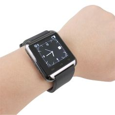 Bluetooth Smart Watch for iPhone, Samsung & HTC Watch For Iphone, Iphone 4, Smartwatch, Smartphone, Android, Time Shop, Bluetooth, Apple Watch, Watches