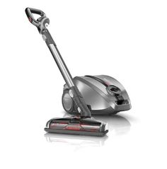 23 Best Panasonic Mc Ug471 Bag Upright Vacuum Cleaner