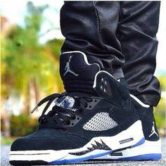 super popular 5aeb7 e84a5 53 Best J s images   Heels, Nike air jordans, Nike shoes