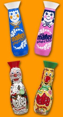 Matey Bubble Bath - I remember fighting with my sister as to which one we were going to use! Childhood Memories 90s, 1980s Childhood, Retro Toys, Vintage Toys, 1990s Nostalgia, 80s Kids, Old Toys, The Good Old Days, Bubbles