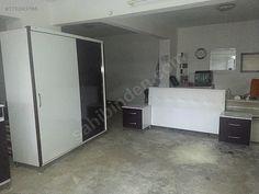 KALİTE VE UYGUN FİYATMI TABİKİ BİZDE ZİHON MOBİLYA -  Özel Yapım Yatak Odası Takımı Fiyatları ve Yatak Odası Mobilyaları sahibinden.com'da