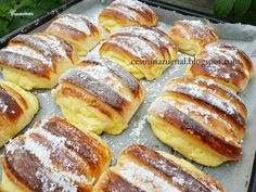 Pretzel Bites, Hot Dog Buns, Cupcake Cakes, Cupcakes, French Toast, Food And Drink, Bread, Baking, Breakfast
