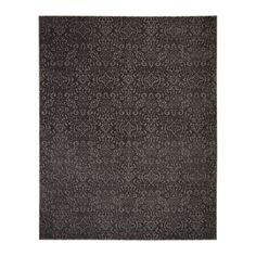 IKEA - DYNT, Rug, low pile, The anti-slip backing keeps the rug firmly in place on the floor and reduces the risk of slipping. $179.00