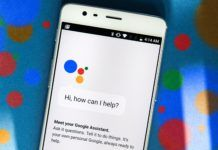 5 Things That Prove Google Assistant is the Best