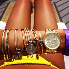 Really Cool Bracelets Jewelry Accessories, Fashion Accessories, Alex And Ani Bracelets, Bohemian Jewelry, Girly Things, Passion For Fashion, Jewelery, Bangles, Jewel Box