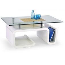 ESPERANZA столик HALMAR