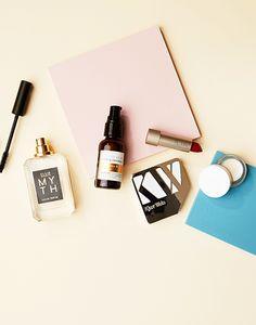Natural BB Creams - Organic Tinted Moisturizer & BB Cream | Credo