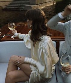 Look Gatsby, Estilo Ivy, Classy Outfits, Cute Outfits, Old Money, Classy Aesthetic, Look Vintage, My Vibe, Rich Girl