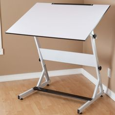 diy drafting table - Bing images