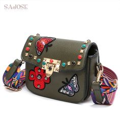f91d0547e64f designer women bag on sale at reasonable prices