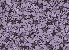 Vicente Sterne Jersey lila