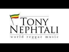 TONY NEPHTALI - Laisse les Croire - Clip Officiel