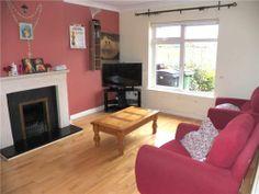 Semi-detached - For Sale - Celbridge, Kildare