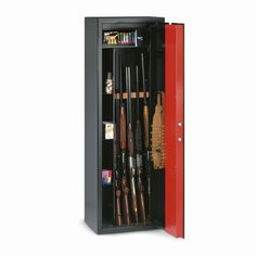 50 Armoire A Fusil Castorama 2020 Check More At Https Www