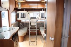 Plafoniere Per Camper 12 Volt : Immagini incredibili di luci barca camper volt nel