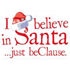 Tee hee, The Santa ClausE is one of my fav. holiday movies :) http://imdb.to/U3EIwm