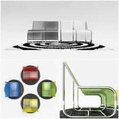 Chair #design