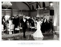 45_Bob & Dawn Davis Photography_Ashley Hebert & JP Rosenbaum Wedding