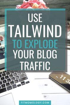 Blogger Blogs, Mom Blogs, Game Changer, Blogging For Beginners, Make Money Blogging, Pinterest Marketing, Blog Tips, Writing Tips, Amazing