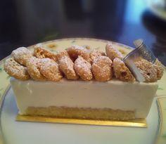 これ以上の幸せはない!東京都内で本当においしい「チーズケーキ」6選 | RETRIP