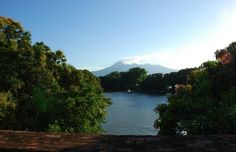 5 Reasons to Visit Lake Nicaragua Right Now | ShermansTravel.com