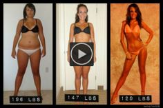 how to get the body you want in 2014
