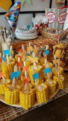 Diy Discover backyard designs Gardening Ideas Tips & Techniques Country Birthday Party Mexican Birthday Parties Farm Party Mexican Party Barnyard Party Farm Animal Birthday Farm Birthday Mcdonalds Birthday Party Fall Harvest Party Country Birthday Party, Mexican Birthday Parties, Mexican Party, Birthday Party Themes, Farm Animal Birthday, Farm Birthday, Barnyard Party, Farm Party, Mcdonalds Birthday Party