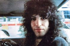 Paul Stanley, Kiss Images, Kiss Pictures, Hard Rock, Heavy Metal, 80s Hair Bands, Kiss Photo, Best Rock Bands, Kiss Band