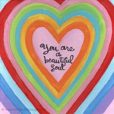 You are Beautiful Happy Quotes, Great Quotes, Love Quotes, Inspirational Quotes, Quotes Quotes, Scorpio Quotes, Cousin Quotes, Inspire Quotes, Daughter Quotes
