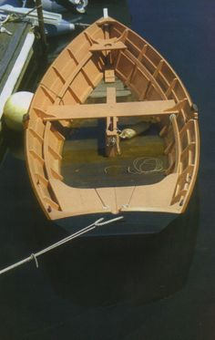 Wooden boat plans - How to build your own boat - Over 518 boat plans