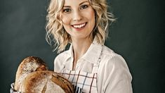 Pečenie podľa starých mám. | Nový Čas Bread, Food, Fotografia, Brot, Essen, Baking, Meals, Breads, Buns