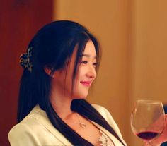 Seo Ji Hye, Korean Accessories, Korean Beauty Girls, Size Zero, Korean Actresses, Korean Celebrities, Photography Women, Its Okay, Ulzzang Girl