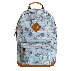 b647ca02a575f Najlepsze obrazy na tablicy Backpack (10)   Backpacks, Backpack i ...