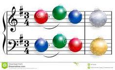 Slikovni rezultat za christmas song