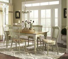 Image result for warm dining room