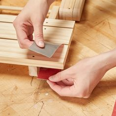 Fine Woodworking Plans 34 Clever Handy Hints for Your Woodworking Projects.Fine Woodworking Plans 34 Clever Handy Hints for Your Woodworking Projects