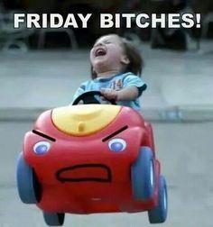 Hellz yeah!!