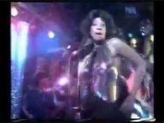 Cheryl Lynn - Got To Be Real (with lyrics) - YouTube
