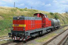 Trains, World, Railings, Train, Hungary, The World