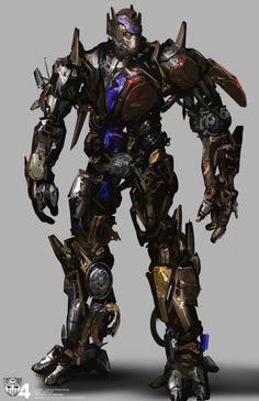 Transformers_Age_of_Extinction_Cocnept_Art_EN11_Optimus_Prime-680x1050.jpg (680×1050)