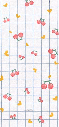 Cute Pastel Wallpaper, Lisa Blackpink Wallpaper, Aesthetic Desktop Wallpaper, Cute Wallpaper For Phone, Cute Patterns Wallpaper, Scenery Wallpaper, Kawaii Wallpaper, Cute Wallpaper Backgrounds, Pretty Wallpapers