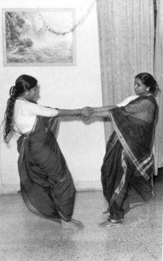 lata mangeshkar and asha bhonsle
