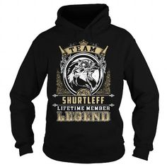 SHURTLEFF, SHURTLEFFBIRTHDAY, SHURTLEFFYEAR, SHURTLEFFHOODIE, SHURTLEFFNAME, SHURTLEFFHOODIES - TSHIRT FOR YOU