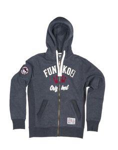 Funko Sweatshirt: Original Funko - Men's