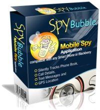 Spybubble Brasil