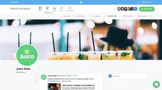 Planable: Easily Plan, Visualise, And Collaborate On Your Social Media Posting Schedule Go Sober, Social Media Posting Schedule, Fundraising, Make It Simple, Collaboration, Marketing, How To Plan, Twitter