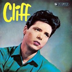 Cliff Richard-01-270 : Cliff Richard : Free Download & Streaming : Internet Archive