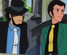 Miyazaki Masterclass – THE CASTLE OF CAGLIOSTRO (1979)