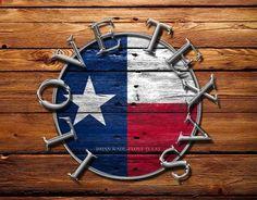 NO place like Texas!!