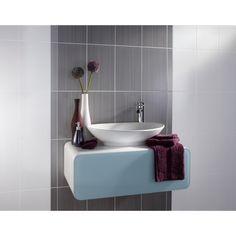 Greenwich Grey Field 248X398 | bathstore